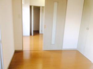 サンヨシダ501室内2